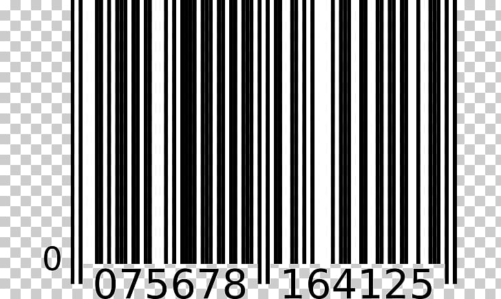 Barcode Scanners Universal Product Code International.