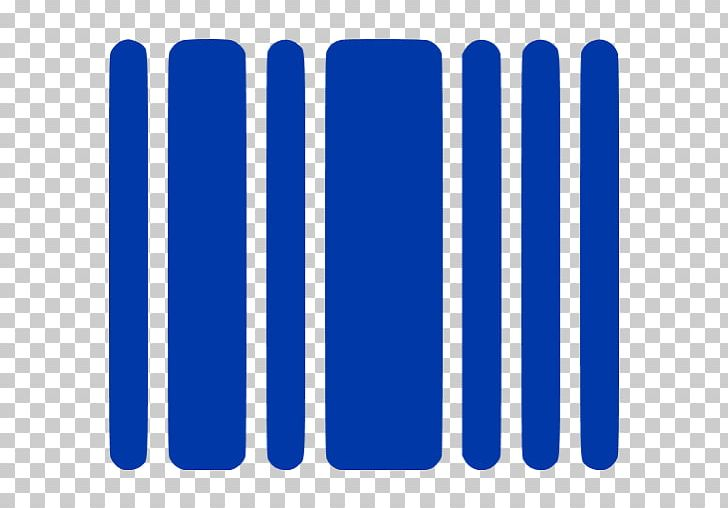 Barcode Scanners Universal Product Code Barcode Printer PNG.