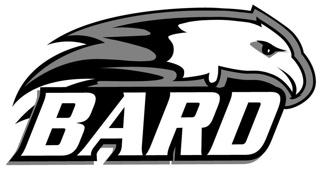 Bard College.