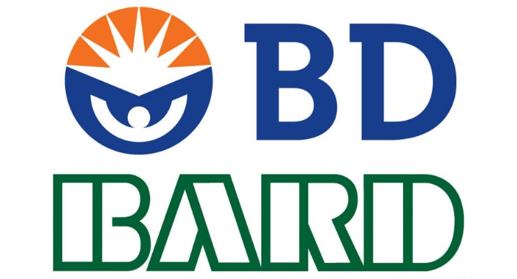 BD To Acquire Bard For $24 Billion.