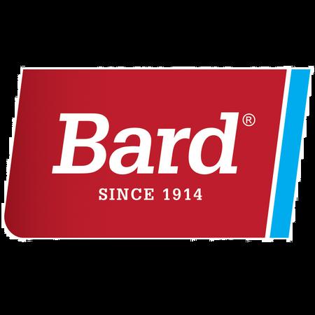 Bard 8000.