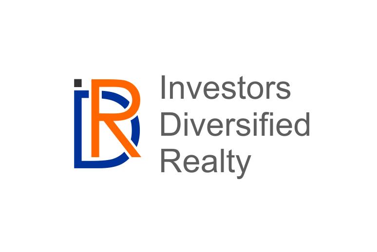 """Elegant, Playful Logo Design for """"Investors Diversified."""