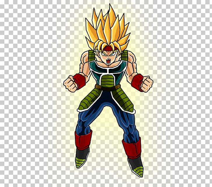 Bardock Goku Dragon Ball Z Dokkan Battle Super Saiyan, goku.