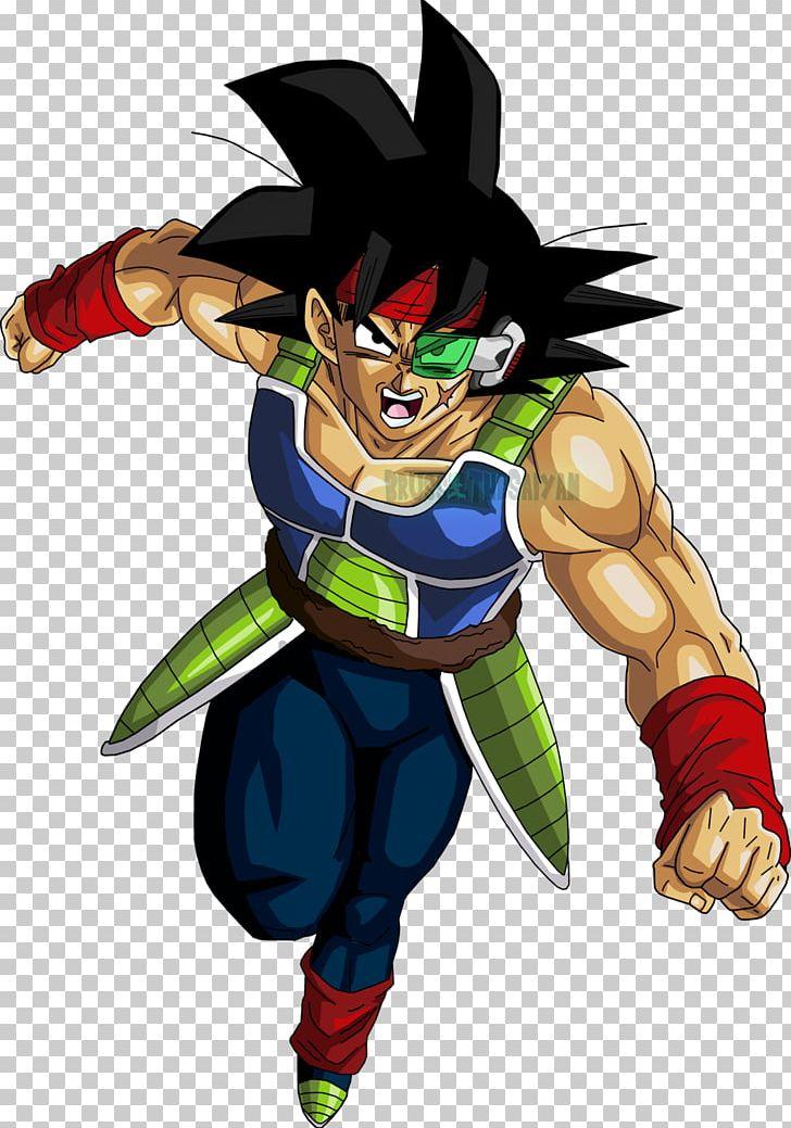 Bardock Goku Dragon Ball Heroes Saiyan Raditz PNG, Clipart.