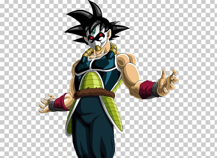Bardock Dragon Ball Heroes Goku Vegeta Raditz PNG, Clipart.