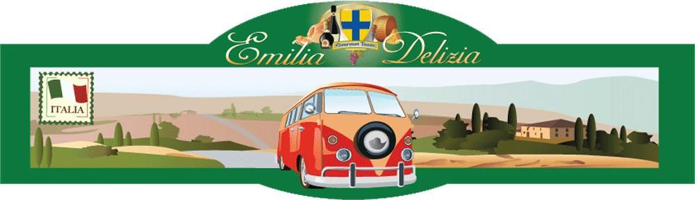 Wine tours in Bardolino, visit and wine tasting around lake Garda.