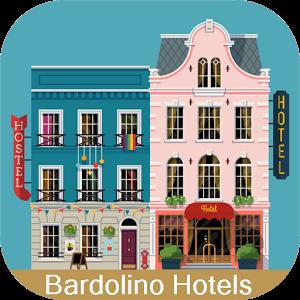 Bardolino Hotels.