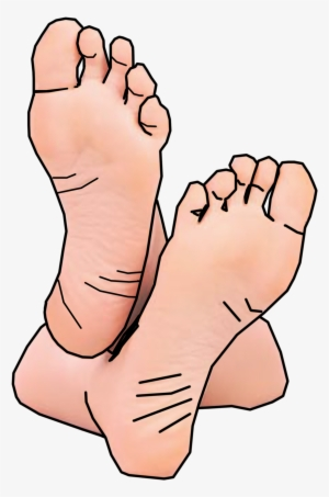 Feet PNG, Transparent Feet PNG Image Free Download.