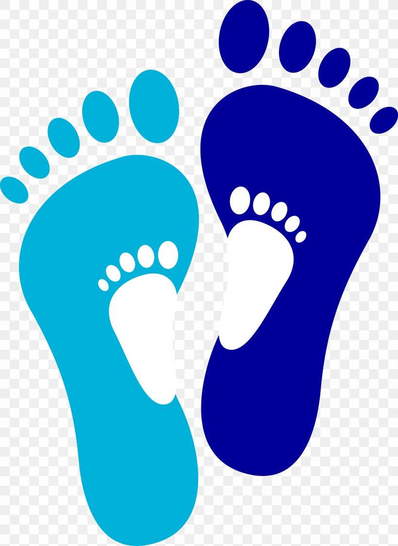 Footprint Euclidean Vector, PNG, 2031x2785px, Footprint.