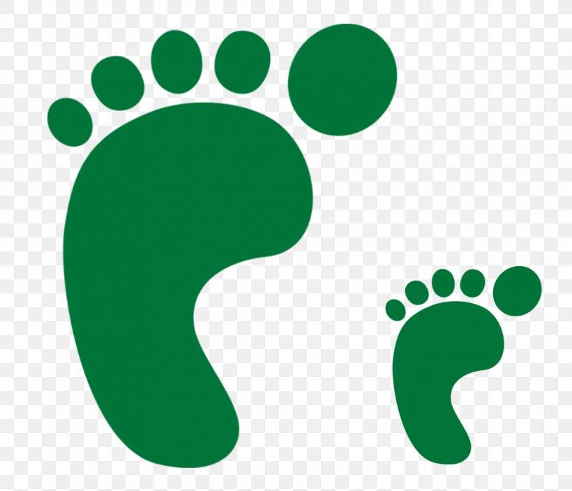 Footprint Drawing Clip Art, PNG, 1015x871px, Footprint.