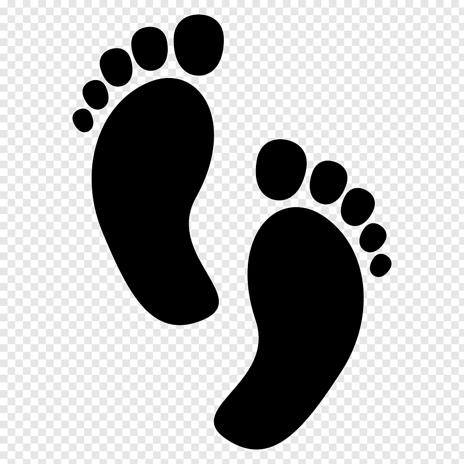 Graphy Logo, Barefoot, Footprint, Paw, Line, Leg.