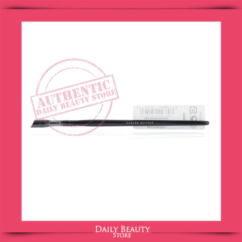 Details about BareMinerals Brushes Angled Definer Brush NEW FASTSHIP.
