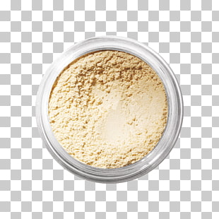 9 bare Minerals PNG cliparts for free download.