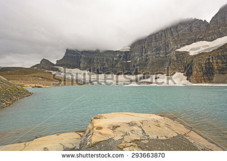 Glacier Glacier Grinnell National Stock Photos, Images, & Pictures.