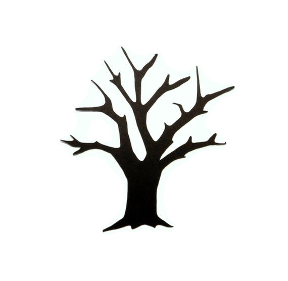 Bare Tree Clipart Free Clipart Images.