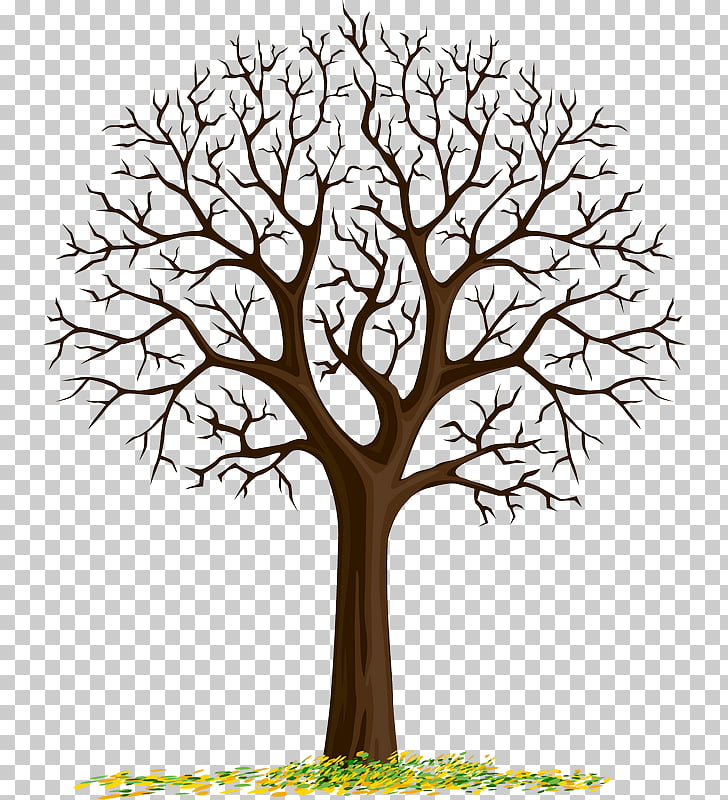 bare tree clipart images 10 free Cliparts | Download ...