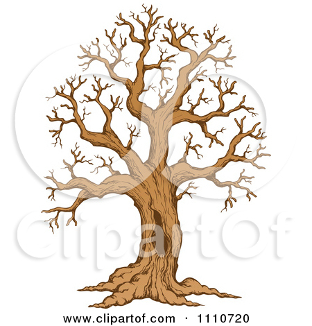 Free school clipart bare trees.