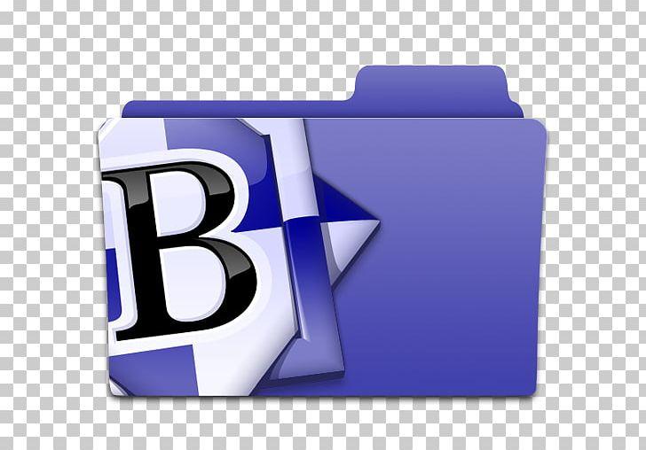 BBEdit Text Editor MacOS Bare Bones Software PNG, Clipart.
