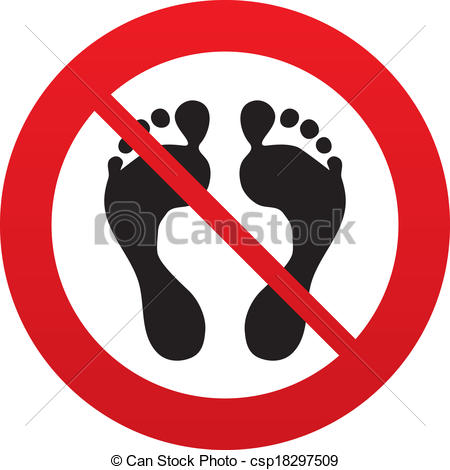 Barefoot Vector Clip Art Royalty Free. 3,499 Barefoot clipart.