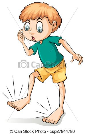 Bare foot Illustrations and Clip Art. 1,067 Bare foot royalty free.