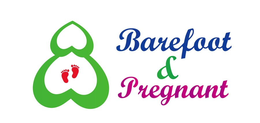 Entry #53 by rajibdu02 for Design a Logo for Barefoot.