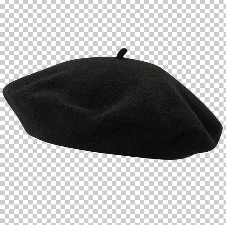 Black Beret Cloche Hat Military Beret PNG, Clipart, Beret.