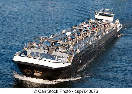 Barge Stock Photo Images. 5,884 Barge royalty free images and.