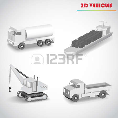 1,020 Barge Cliparts, Stock Vector And Royalty Free Barge.