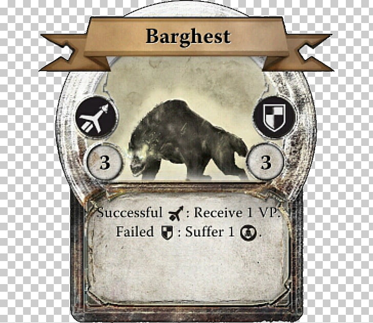 The Witcher Dog Barghest Monster Wiki, Barghest PNG clipart.