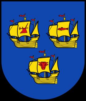 Kreis Nordfriesland.