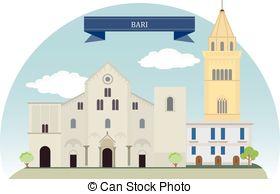 Bari Vector Clip Art Royalty Free. 59 Bari clipart vector EPS.