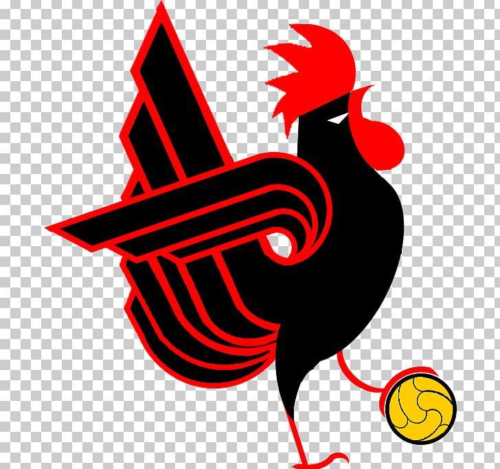 Rooster A.S. Bari Logo Storia Del Football Club Bari 1908.