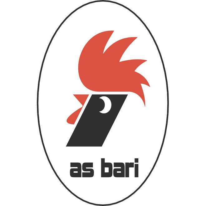 Bari vector logo.