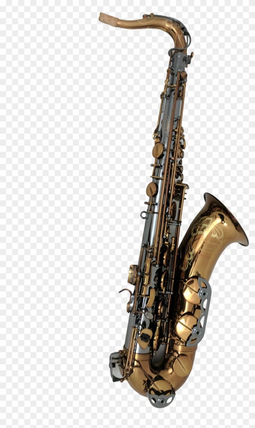 Baritone sax clipart 1 » Clipart Portal.