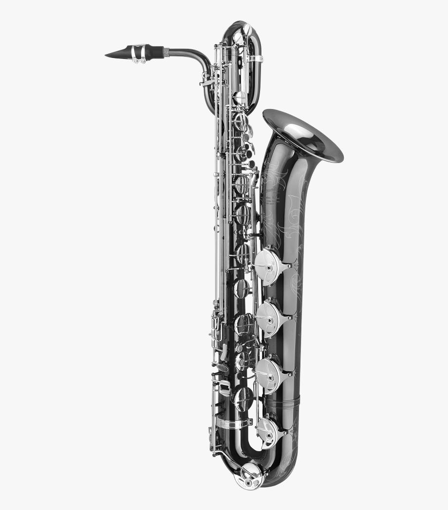 Saxophone Clipart Jpeg.