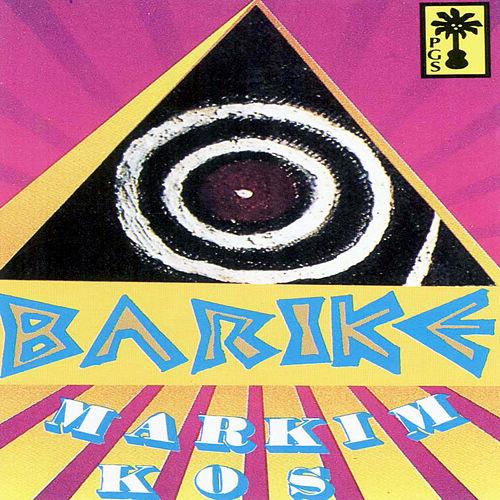 Faiv Key (EP) by BARIKE BAND : Napster.