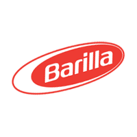 BARILLA, download BARILLA :: Vector Logos, Brand logo.