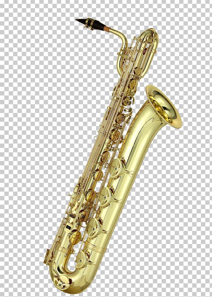 Baritone Saxophone Musical Instruments Tenor Saxophone Alto.