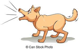 Barking Illustrations and Clip Art. 8,672 Barking royalty free.