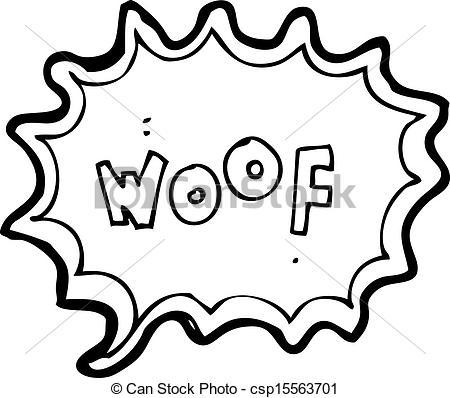Bark Clip Art.