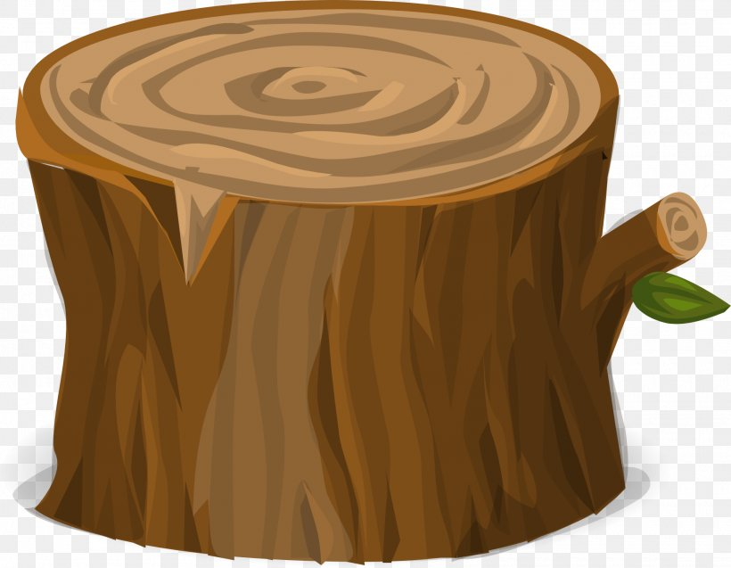 Tree Stump Trunk Clip Art, PNG, 1920x1493px, Tree Stump, Art.
