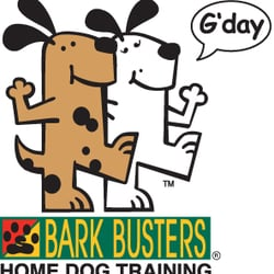 Bark Busters Home Dog Training Prince Georges & Anne Arundel Co.