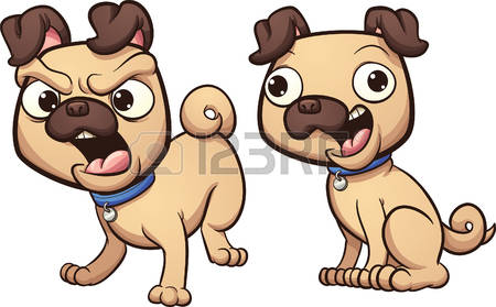 975 Barking Stock Illustrations, Cliparts And Royalty Free Barking.