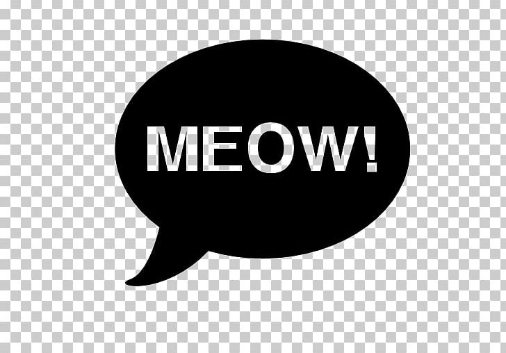 Meow Cat PNG, Clipart, Animals, Bark, Box, Brand, Cat Free.