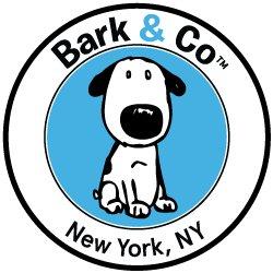 BarkBox Day on Twitter: \