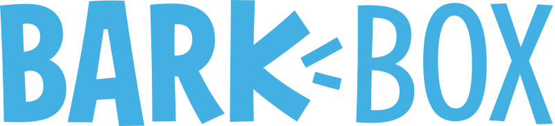 File:BarkBox logo.svg.