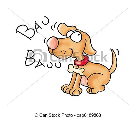 Barking dog Illustrations and Clip Art. 816 Barking dog royalty.