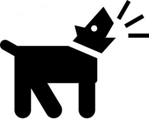 Barking Clip Art Download.