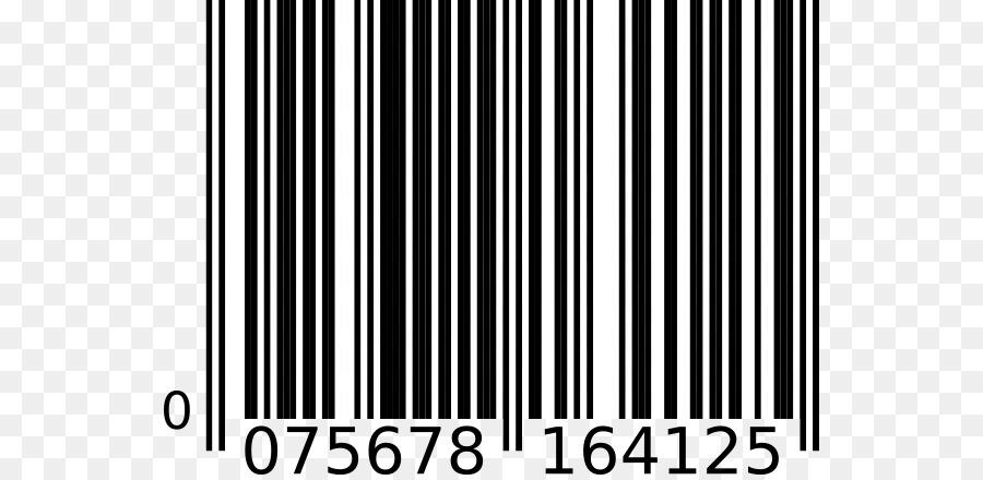 Barcode clipart clip art, Barcode clip art Transparent FREE.