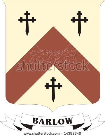 Barlow Stock Vectors & Vector Clip Art.